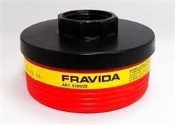 FILTRO FRAVIDA 5300/20