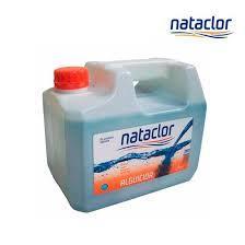 ALGUICIDA  X 5L NATACLOR