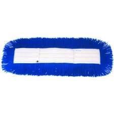MOPA BARRIDO PROF ACRIL COMPLETA 120 CM PLAST